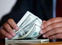 В чем выгода валютных вкладов?