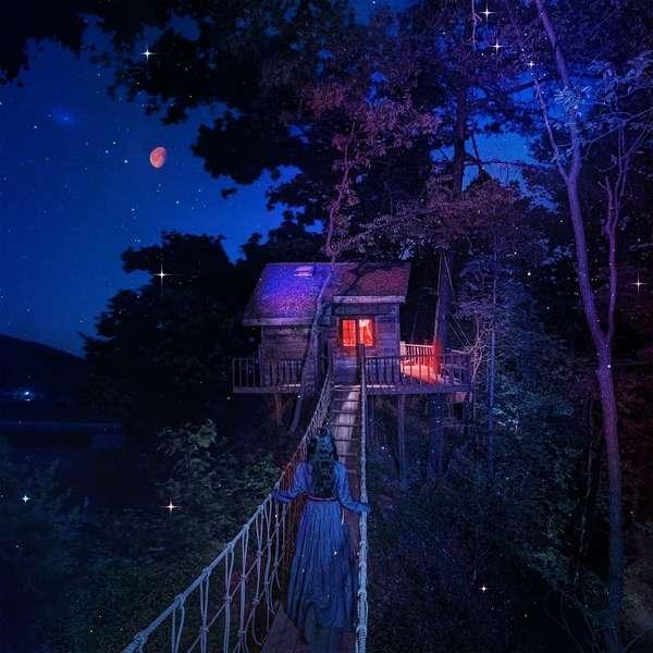 [Single] Seori – The Long Night 긴 밤 (feat. GIRIBOY) (MP3)