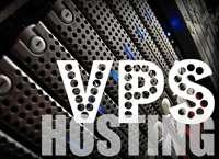 VPS-хостинг: преимущества и особенности выбора провайдера