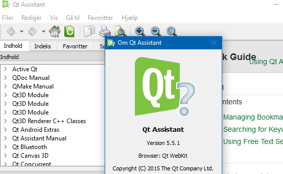 Linked png in QtHelp file | Qt Forum