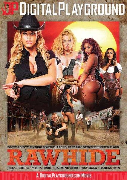 Порно архив ретро фильмы онлайн — 10