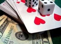Заработай от 1000 $ на азартных играх!