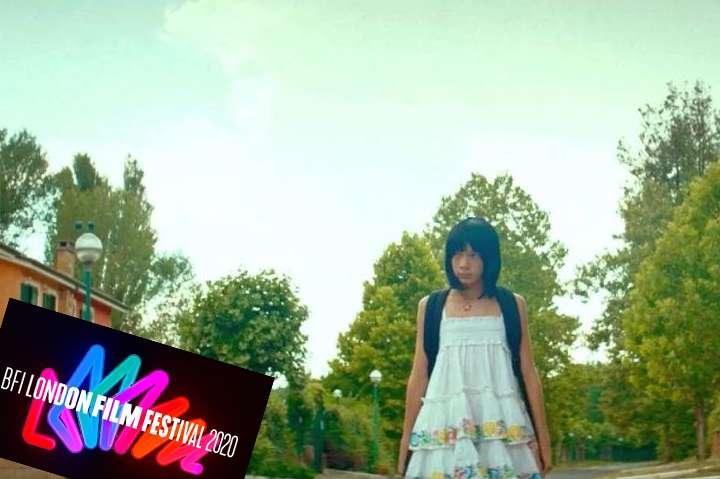 Bad Tales (Favolacce) 64th BFI London Film Festival 2020