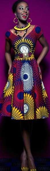 Ankara corporate wear ,latest African wear styles
