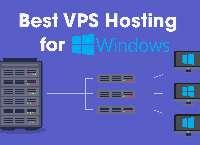 Для чего нужен VPS (virtual private server)