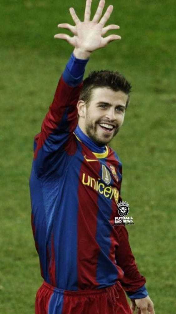 Meme 2 del Barcelona 2-8 Bayern Munich en la Champions League