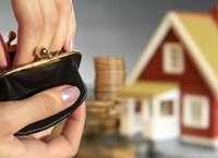 Деньги на первоначальный взнос по ипотеке