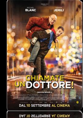 Chiamate Un Dottore! (2019).mkv MD MP3 WEBDL - iTA