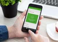 Сбербанк Онлайн - удобный инструмент для клиента