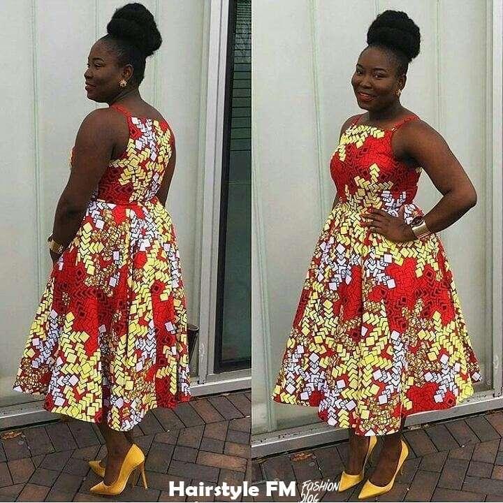African dresses ,Ankara dresses,Ankara designs ,Ankara  designs,African fashion ,African dresses fashion