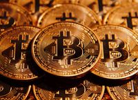 Ажиотаж вокруг платежной системы Bitcoin