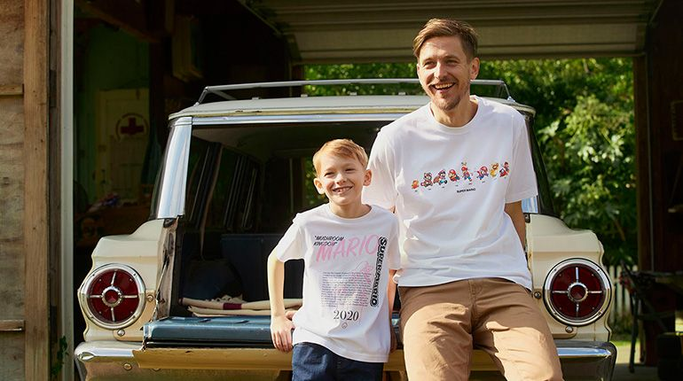 Father's Day Gift Guide 2020 - Quality Essentials and Stylish Must-Haves