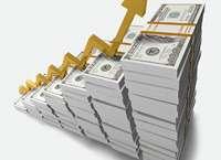 Как сохранить и приумножить свои деньги?