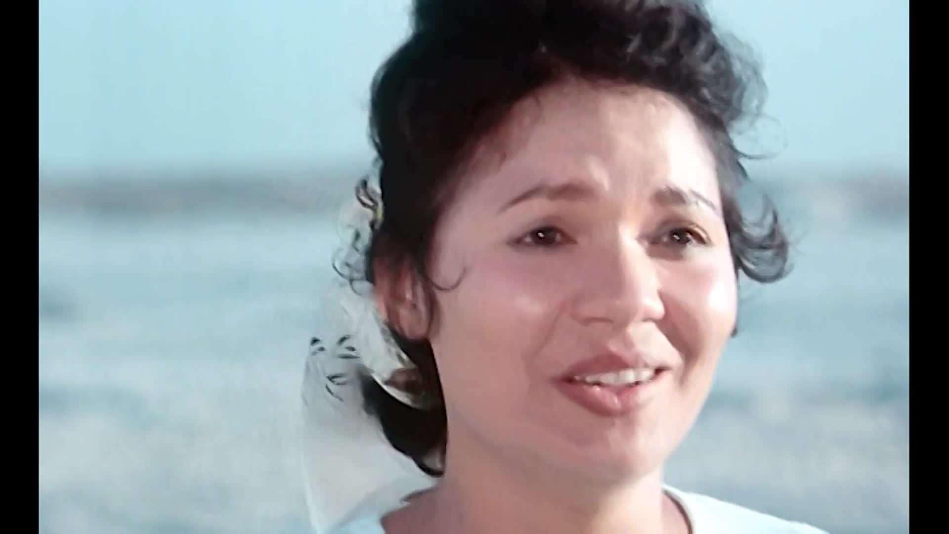 [فيلم][تورنت][تحميل][أحلام هند وكاميليا][1988][1080p][Web-DL] 14 arabp2p.com