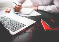 Интернет-агентство «Риалвеб» в Москве: продвижение сайтов и другие сопутствующие услуги