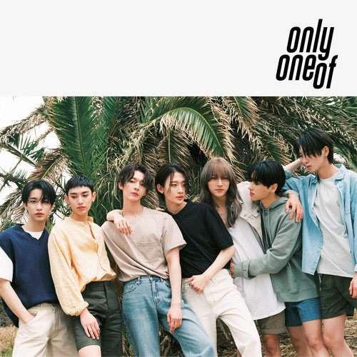 OnlyOneOf (온리원오브) – cOy MP3