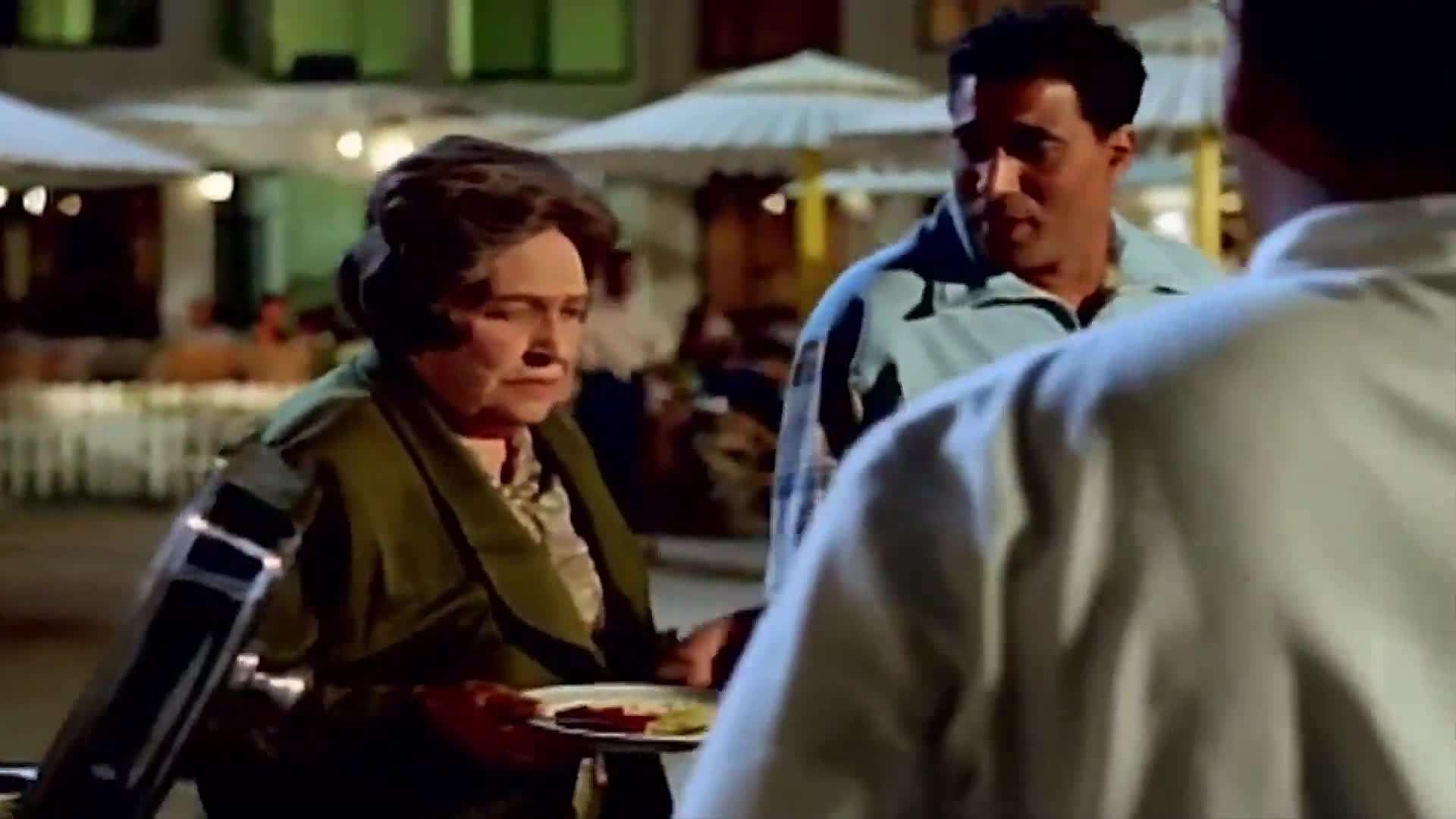 [فيلم][تورنت][تحميل][استاكوزا][1996][1080p][Web-DL] 18 arabp2p.com
