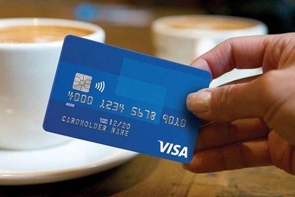 Кредитные карты: что такое льготный период