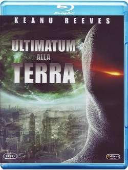 Ultimatum Alla Terra (2008).mkv 576p BDRip iTA ENG AC3 Subs