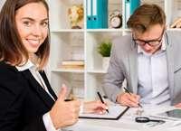 Курсы по бизнесу как основа успешной деятельности