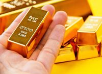 Преимущества и недостатки вкладов в золото