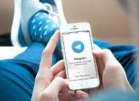 Особенности монетизации разных каналов Telegram