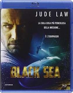 Black Sea (2014).avi BDRip AC3 640 kbps 5.1 ITA