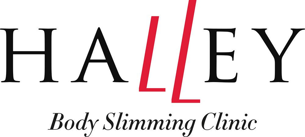 Halley Body Slimming Clinic