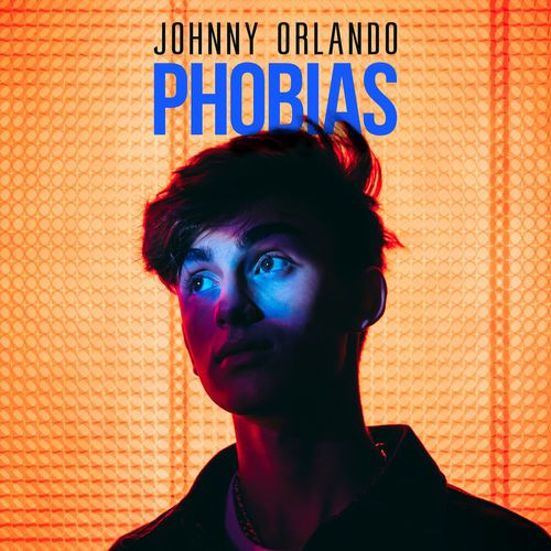 Johnny Orlando Lyrics