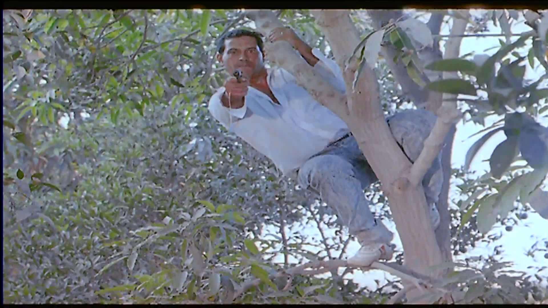 [فيلم][تورنت][تحميل][حنفي الأبهة][1990][1080p][Web-DL] 12 arabp2p.com