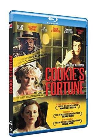 La fortuna di Cookie (1999) FullHD BDRip 1080p Ac3 ITA (DVD Resync) LPCM Ac3 ENG Sub ITA x264 DDN
