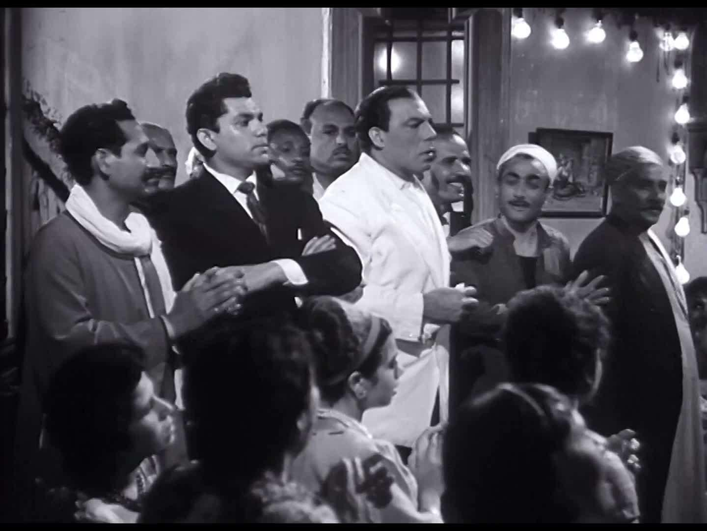 [فيلم][تورنت][تحميل][العائلة الكريمة][1964][1080p][Web-DL] 6 arabp2p.com