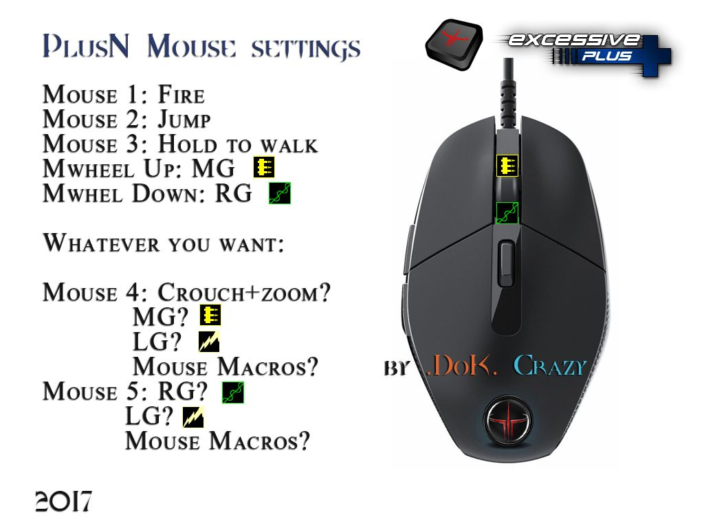 What Is Mouse 3 4 - Best Image and Description About Mouse