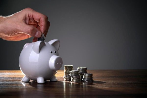 Как с помощью пассивного дохода зарабатывать 30 000 рублей в месяц?