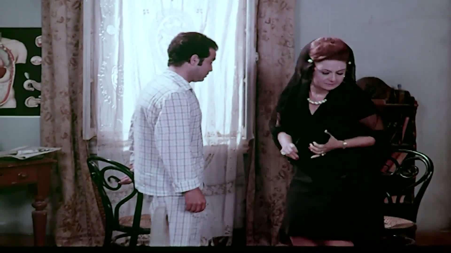 [فيلم][تورنت][تحميل][الجبان والحب][1975][1080p][Web-DL] 7 arabp2p.com