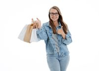 Разработка интернет-магазина на «Битрикс»: плюсы решения