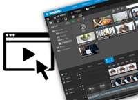 Потянет ли Б/У комьютер современные программы обработки видео?