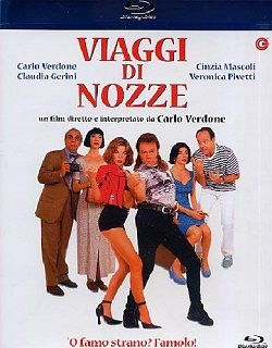Viaggi Di Nozze (1995).avi BDRip AC3 640 kbps 2.0 ITA