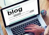 Что выбрать: блог на вордпресс или в социальных сетях