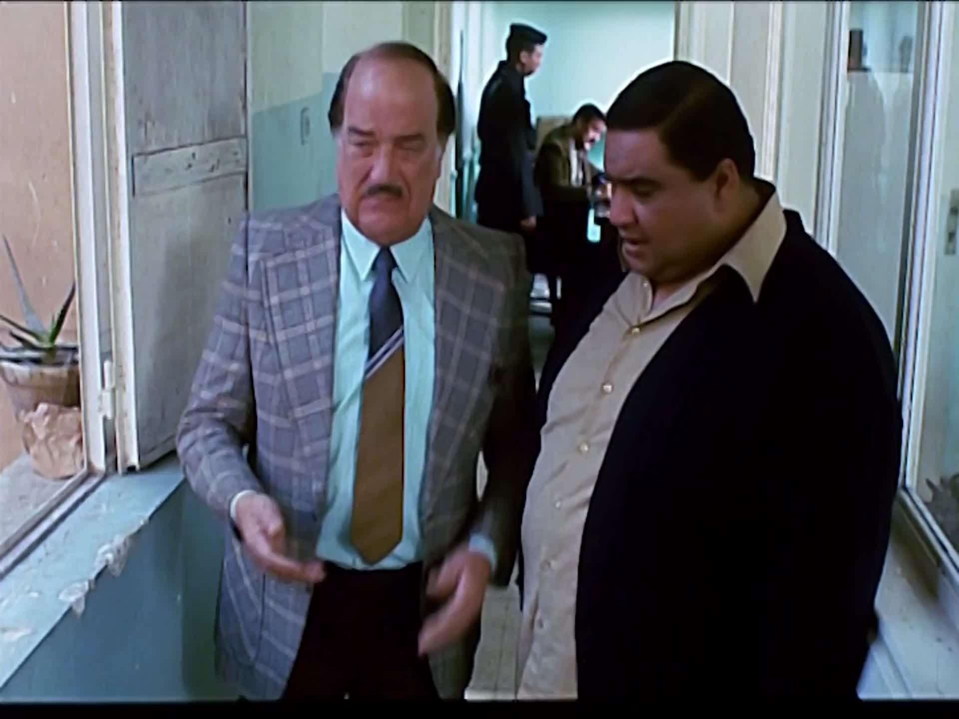 [فيلم][تورنت][تحميل][الناظر][2000][1080p][Web-DL] 9 arabp2p.com