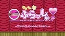 Shin Koihime†Musou OVA Omake's Cover Image