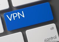 Роскомнадзор вместе с «Яндексом» протестировал запрет обхода блокировок через VPN