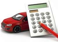 Что нужно знать об автокредите?