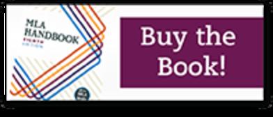 Buy the MLA Handbook!