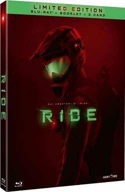 Ride (2018).mkv 576p BDRip iTA ENG AC3 Sub iTA