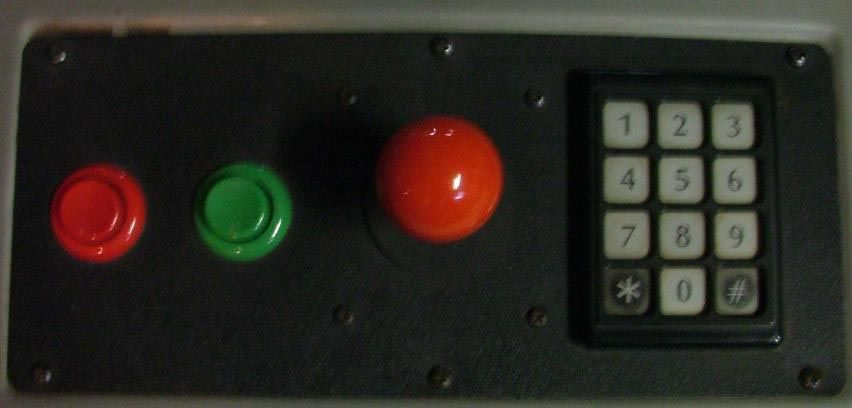 e6QL43.jpg