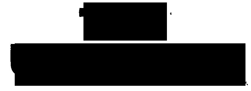 ixF2VF.png