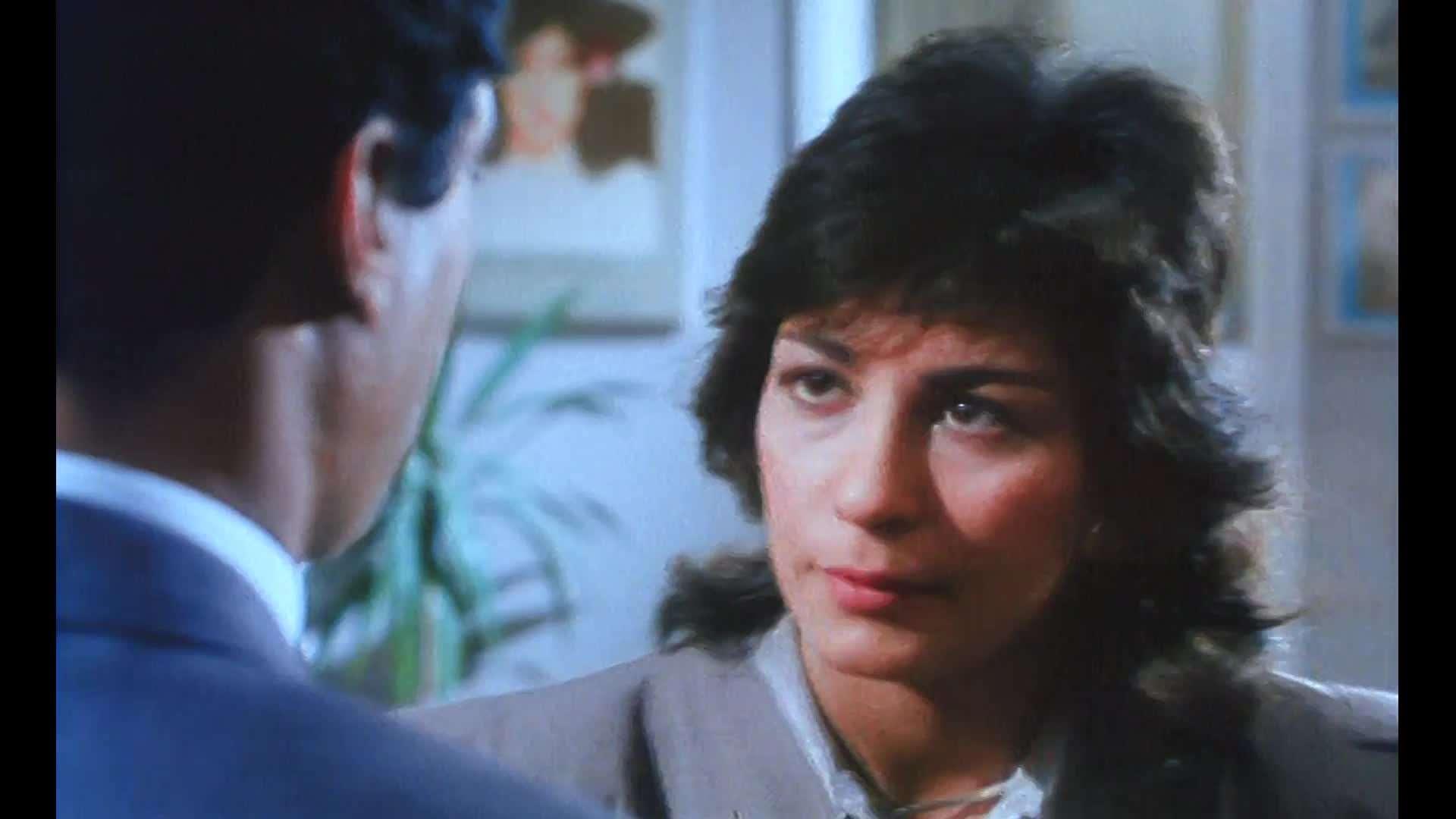 [فيلم][تورنت][تحميل][امرأة واحدة لا تكفي][1990][1080p][Web-DL] 16 arabp2p.com