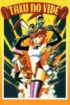 Otaku no Video's Cover Image