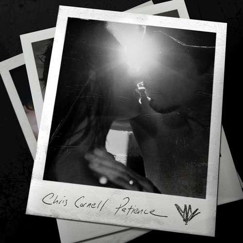 Chris Cornell Lyrics